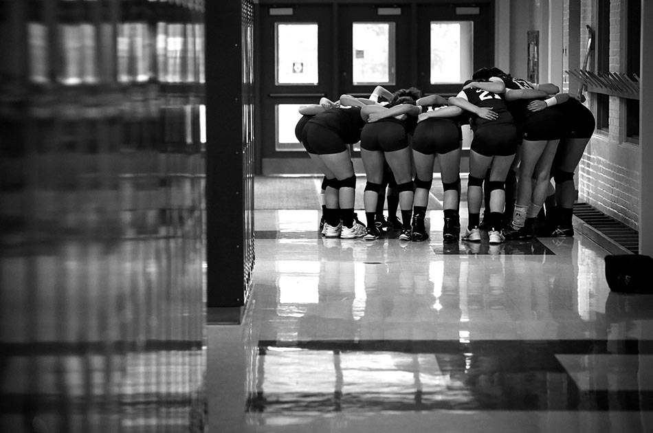 fall-mountain-hanover-volleyball-nh