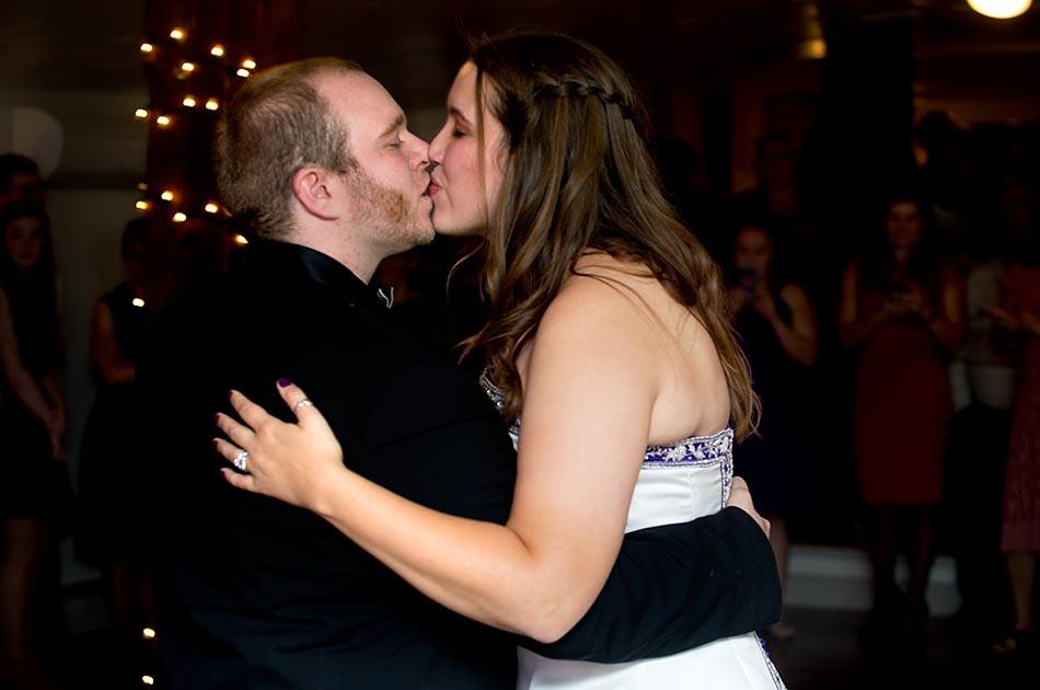 hanover-wedding-dowds-reception-lyme-nh-001