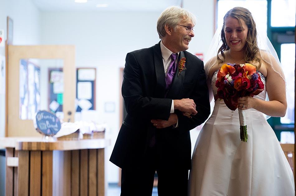 hanover-wedding-dowds-reception-lyme-nh-002