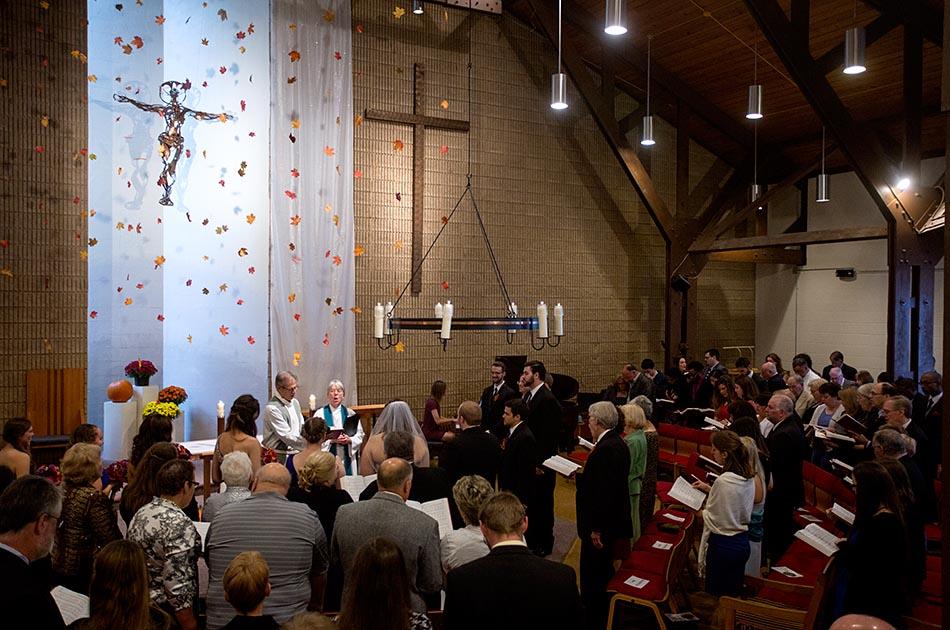 hanover-wedding-dowds-reception-lyme-nh-003
