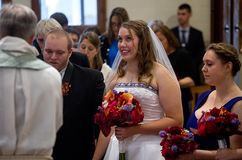 hanover-wedding-dowds-reception-lyme-nh-004