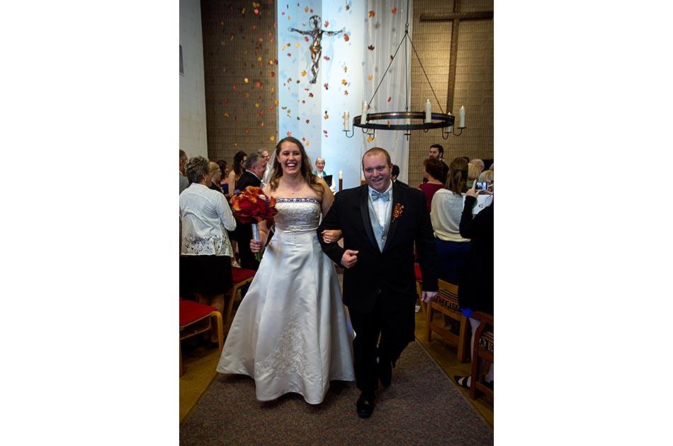 hanover-wedding-dowds-reception-lyme-nh-005