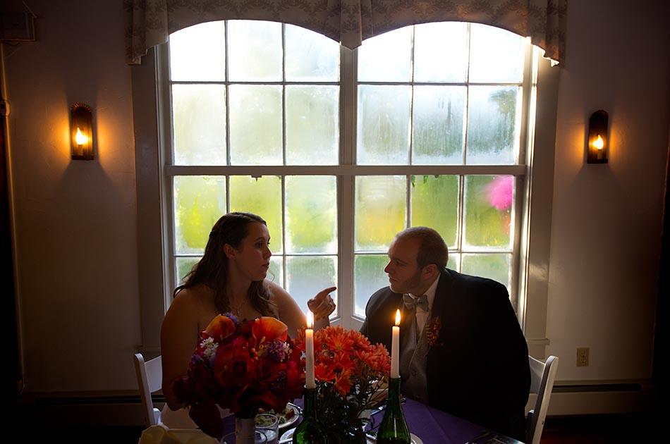 hanover-wedding-dowds-reception-lyme-nh-006