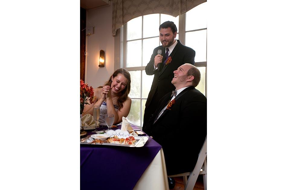 hanover-wedding-dowds-reception-lyme-nh-008
