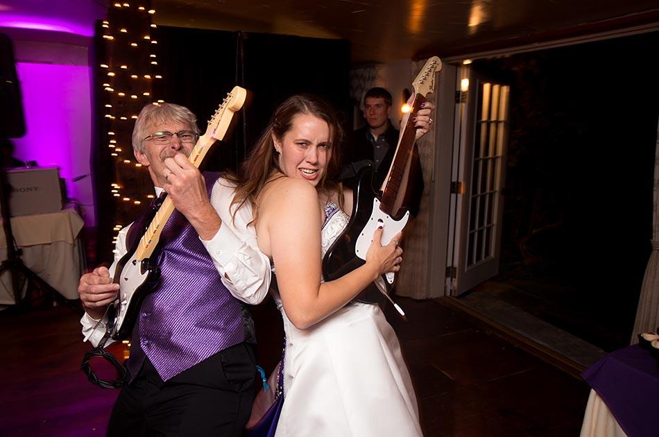 hanover-wedding-dowds-reception-lyme-nh-009