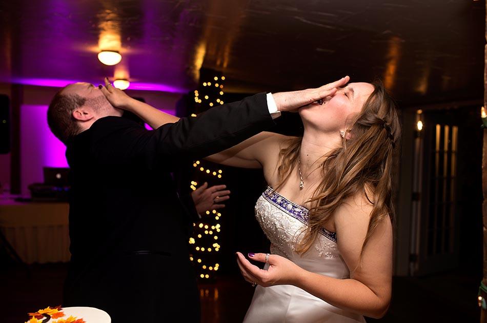 hanover-wedding-dowds-reception-lyme-nh-011