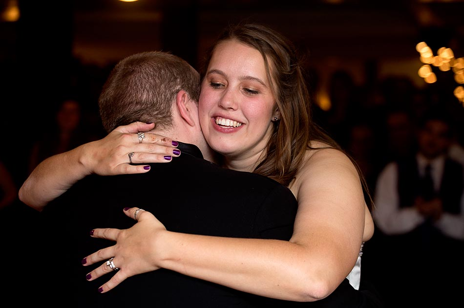 hanover-wedding-dowds-reception-lyme-nh-012