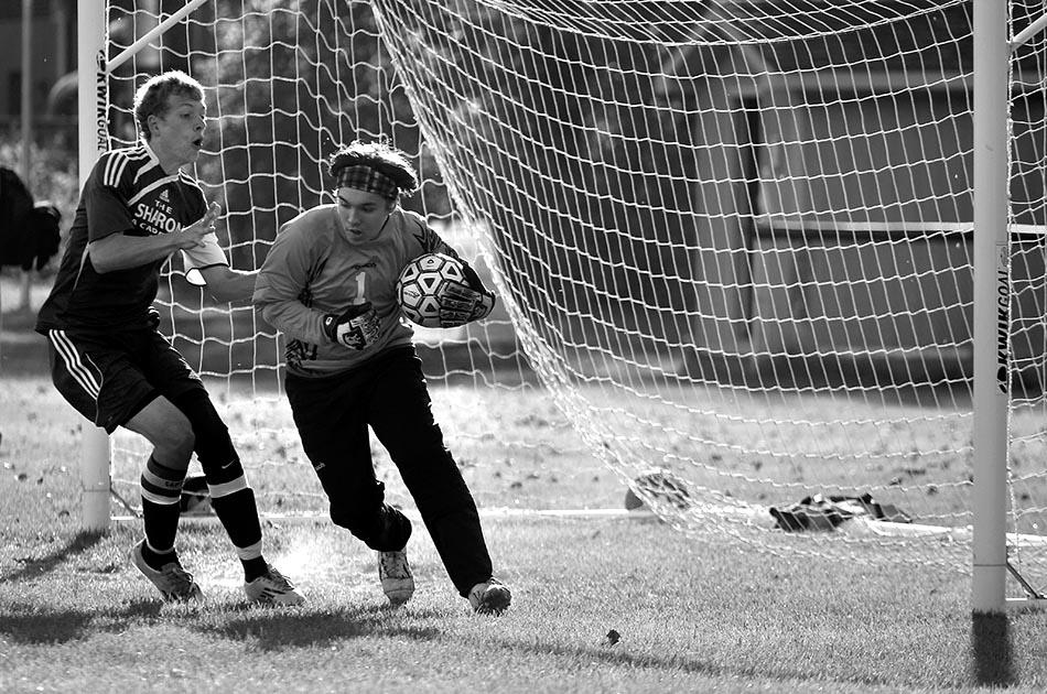 soccer-south-royalton-sharon-vt