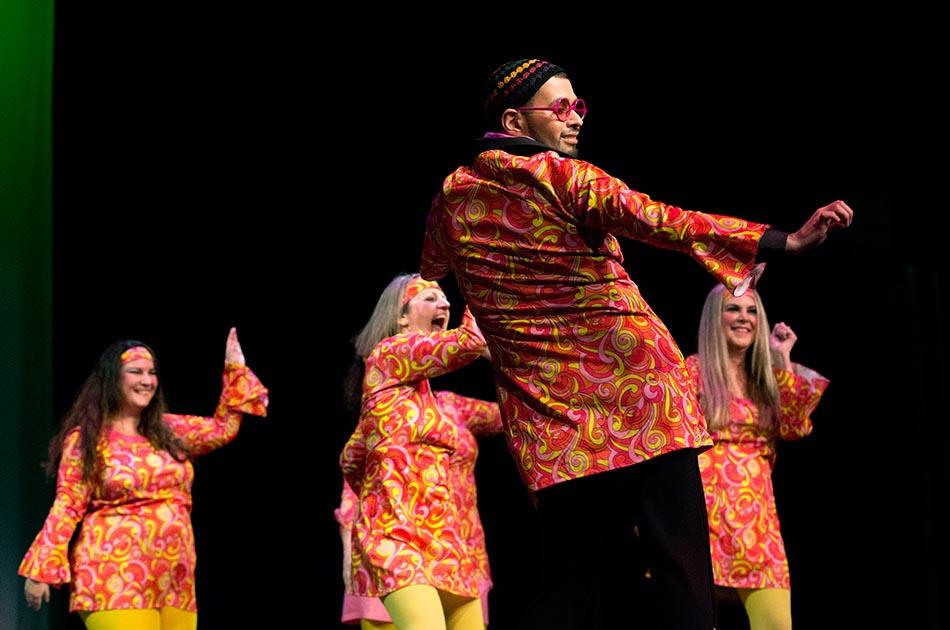dance-showcase-lebanon-nh-003