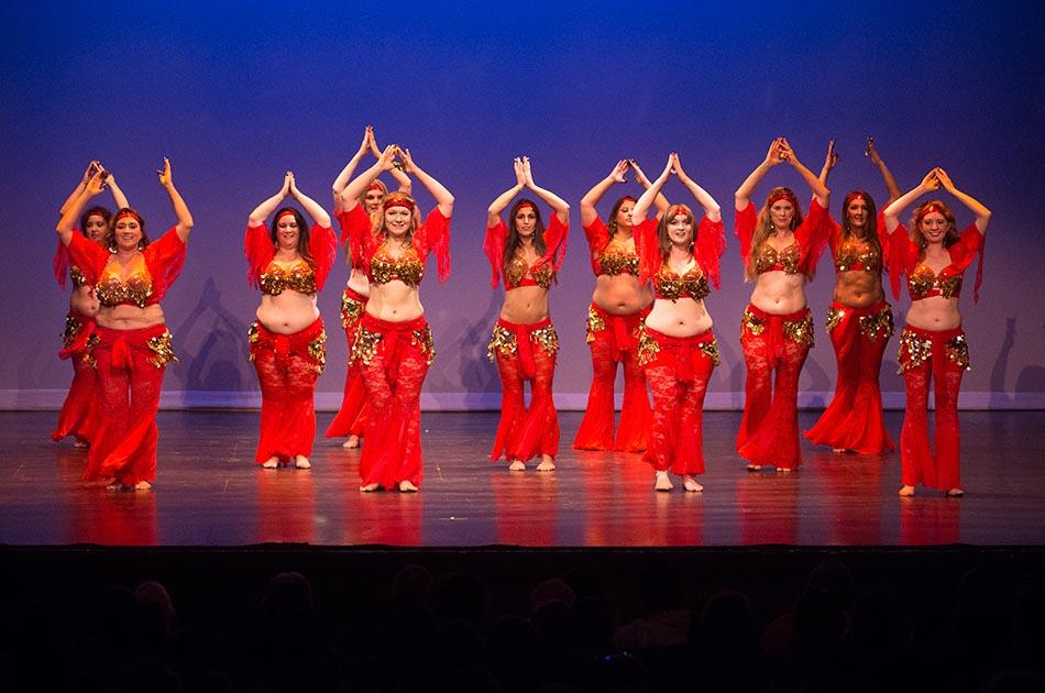 dance-showcase-lebanon-nh-004
