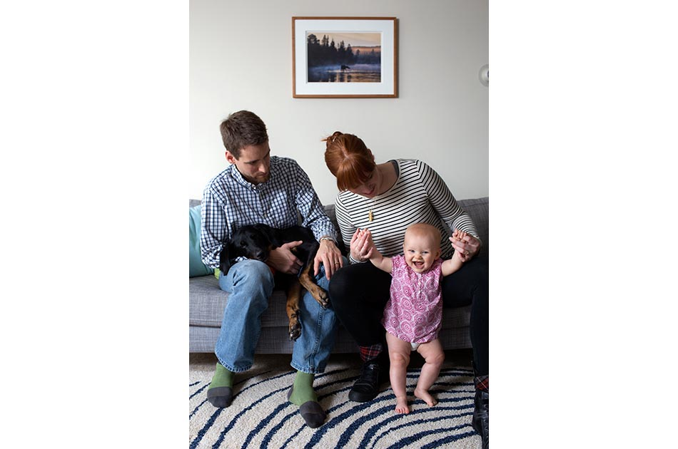 family-baby-portrait-lebanon-nh-002
