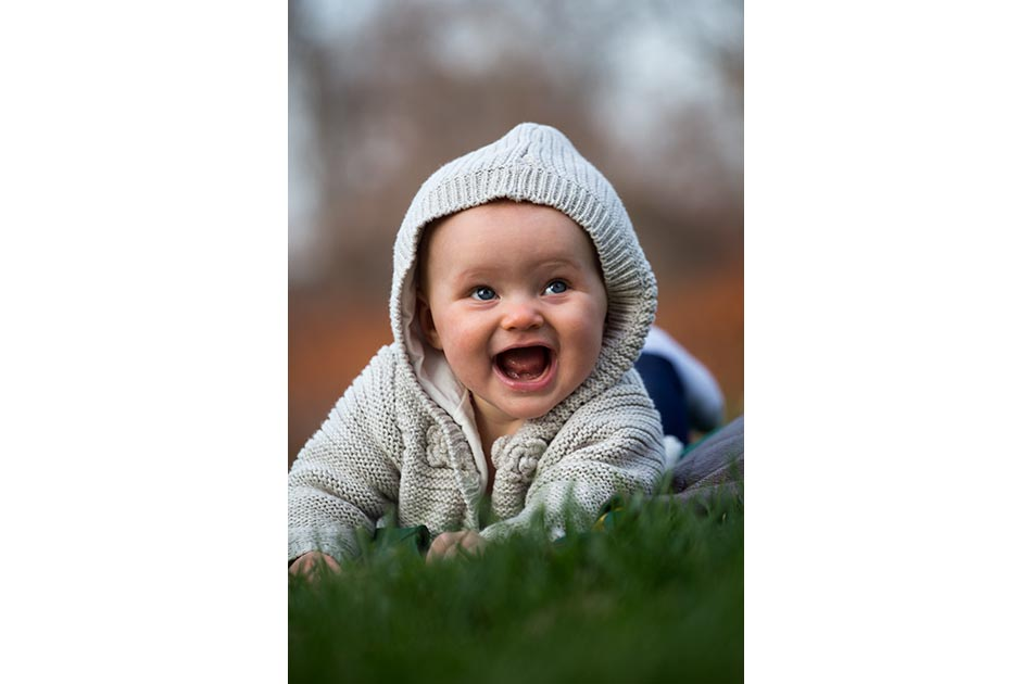 family-baby-portrait-lebanon-nh-003