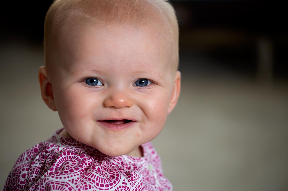 family-baby-portrait-lebanon-nh-005