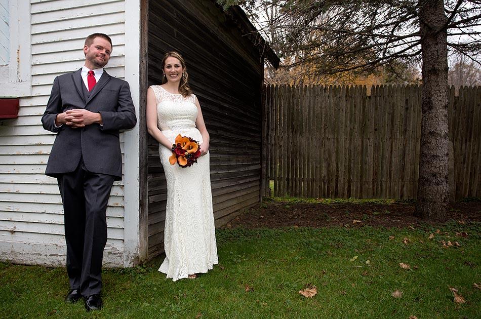 fullerton-inn-wedding-chester-vt-001