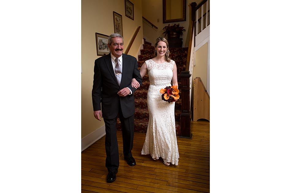 fullerton-inn-wedding-chester-vt-002