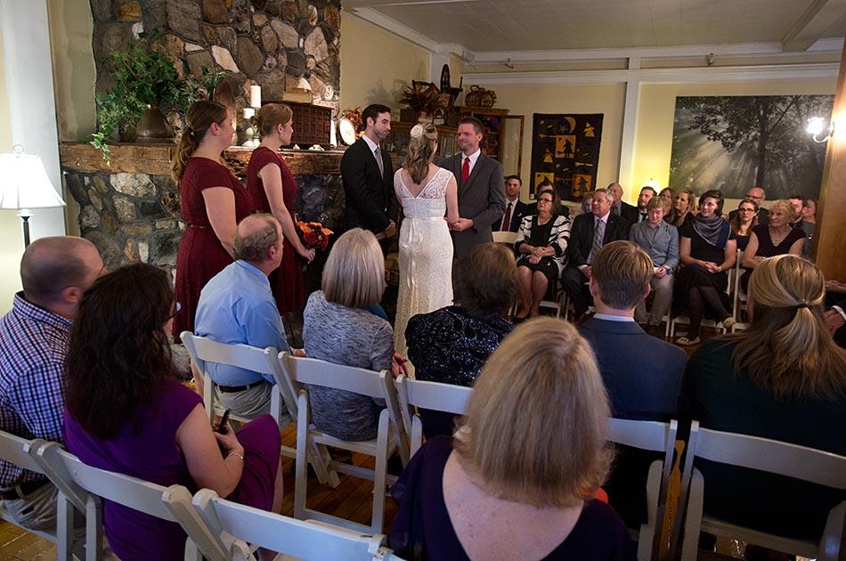 fullerton-inn-wedding-chester-vt-003