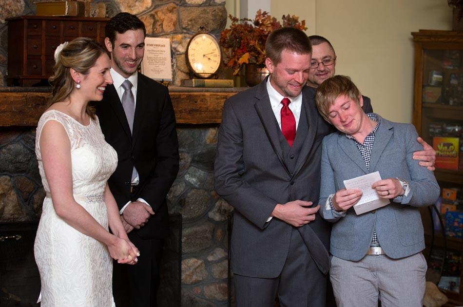 fullerton-inn-wedding-chester-vt-004