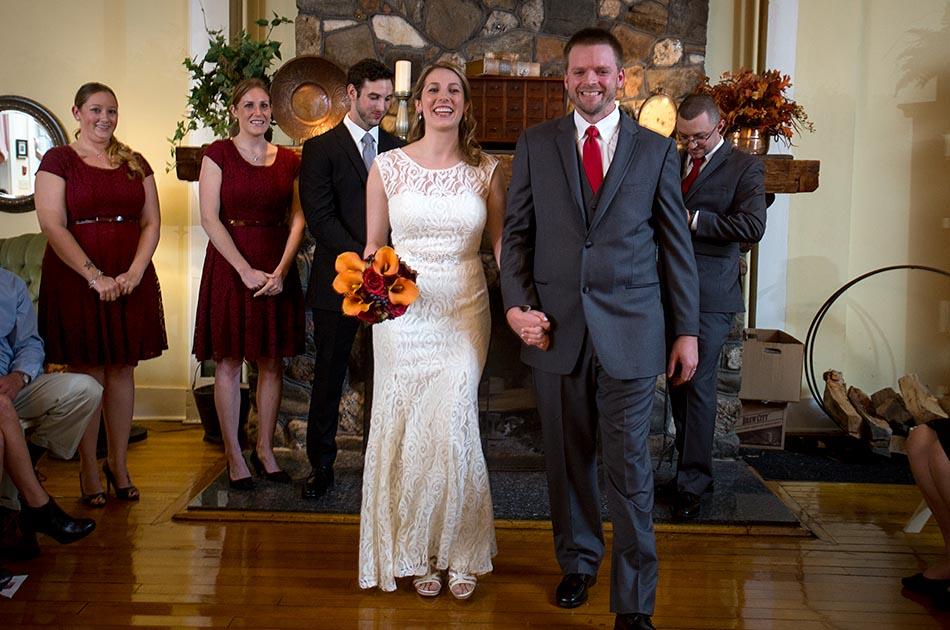 fullerton-inn-wedding-chester-vt-005
