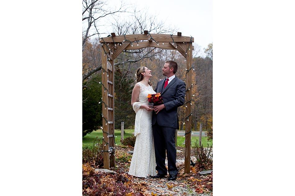 fullerton-inn-wedding-chester-vt-006
