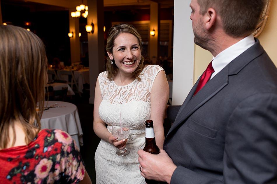fullerton-inn-wedding-chester-vt-007