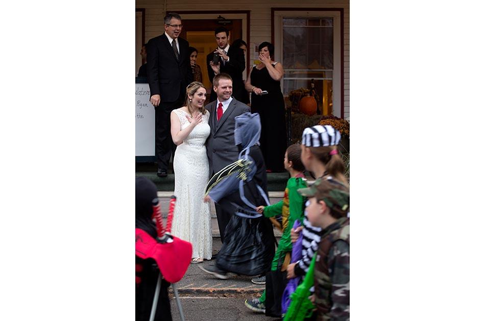 fullerton-inn-wedding-chester-vt-008
