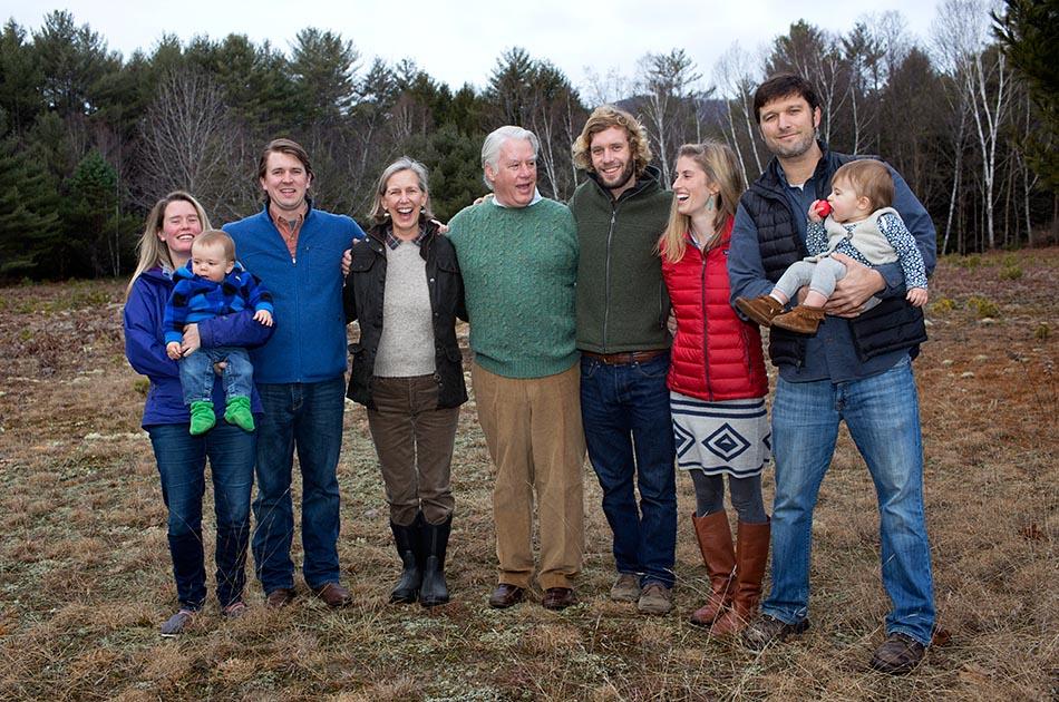family-portrait-thetford-vt-006