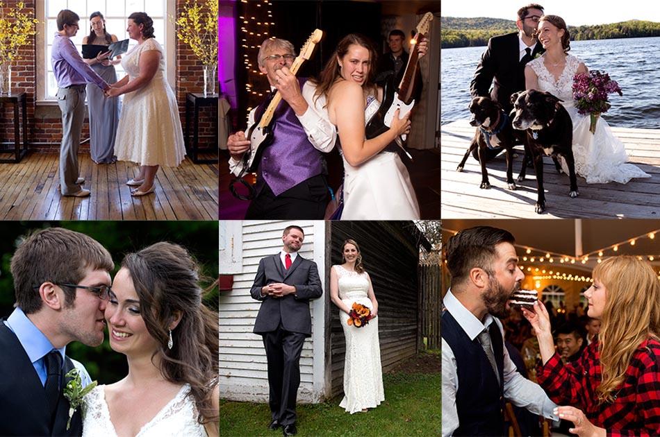 wedding-wire-couples-choice-geoff-hansen