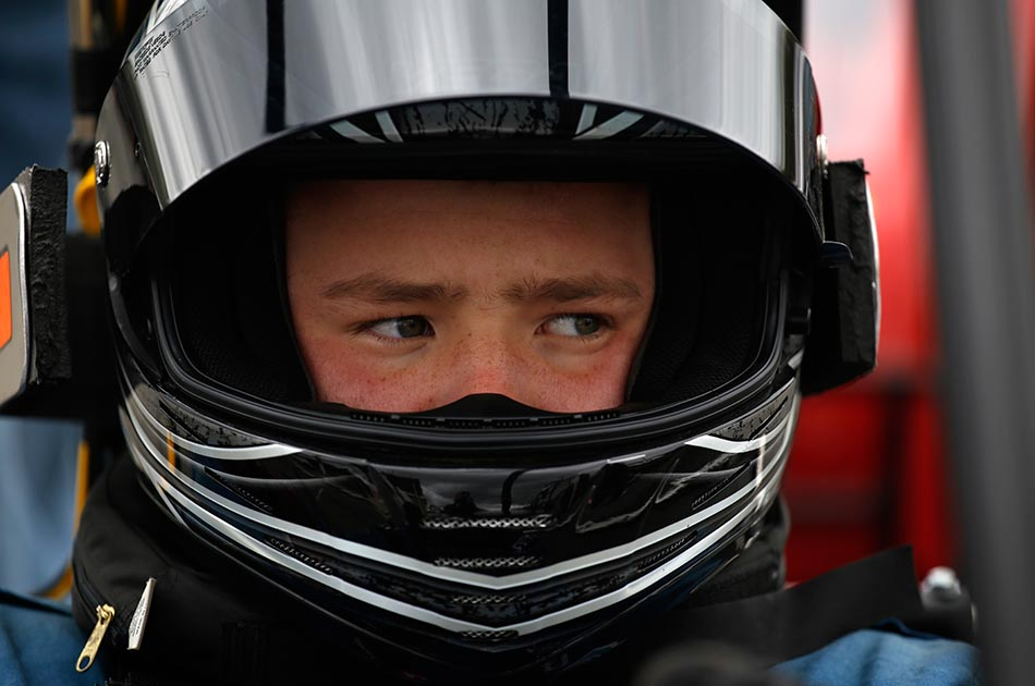 go-kart-racing-claremont-nh-003