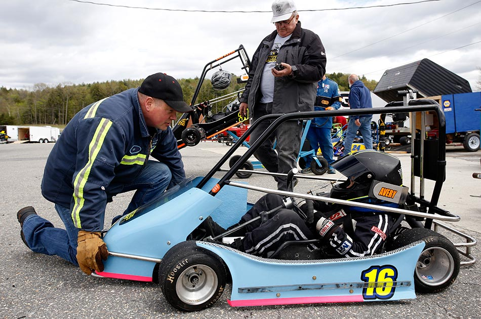 go-kart-racing-claremont-nh-004