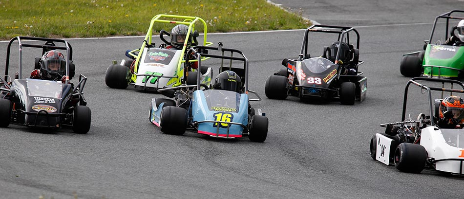 go-kart-racing-claremont-nh-005
