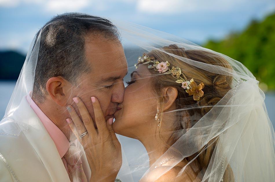 lake-morey-resort-wedding-fairlee-vt-001