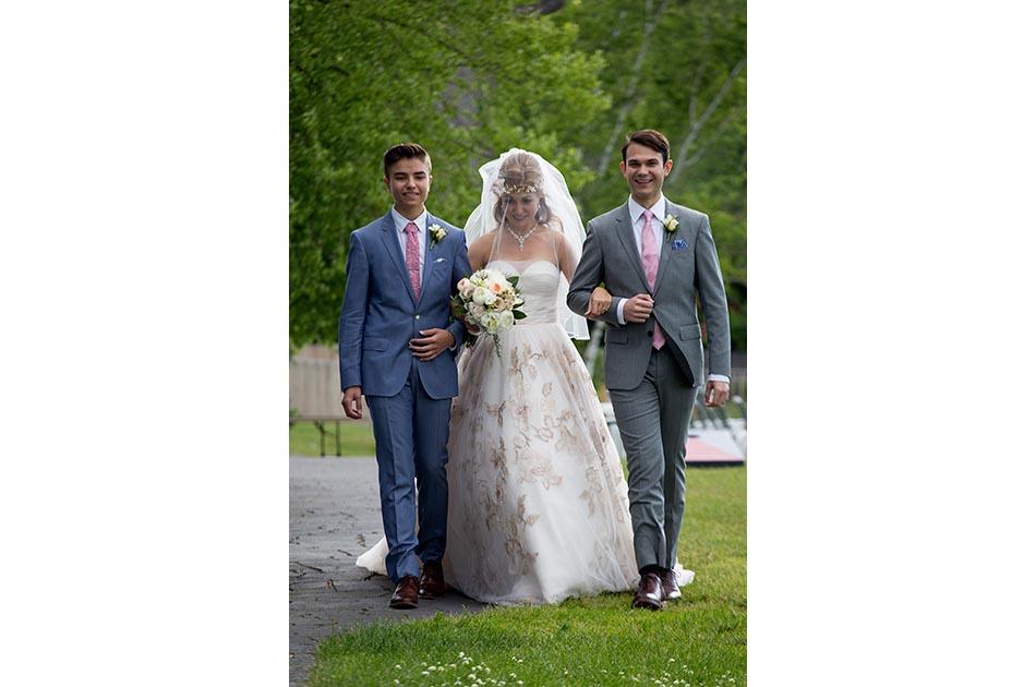 lake-morey-resort-wedding-fairlee-vt-002