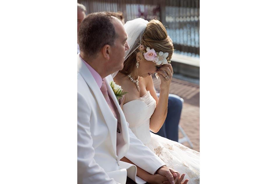 lake-morey-resort-wedding-fairlee-vt-003