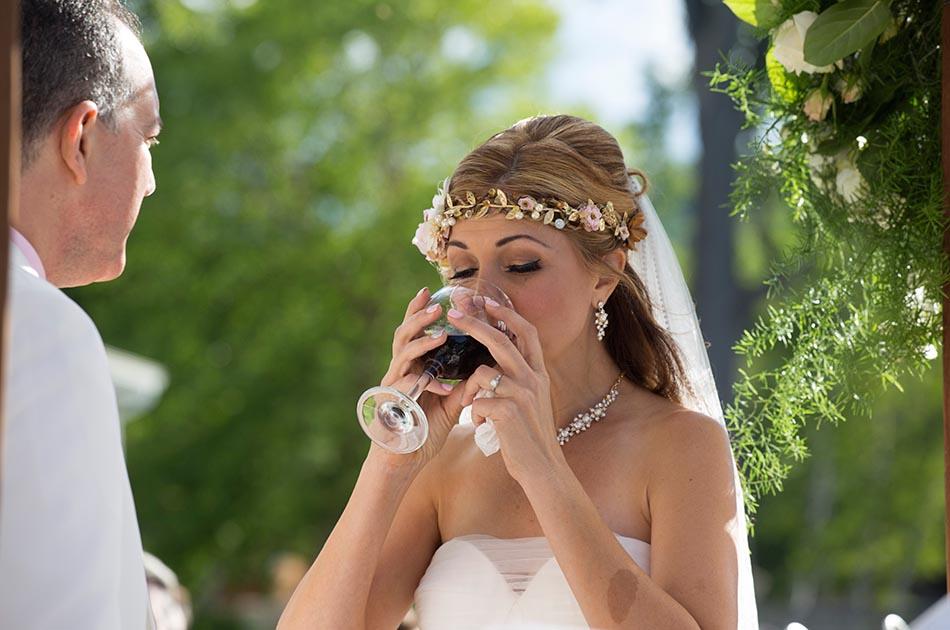 lake-morey-resort-wedding-fairlee-vt-005