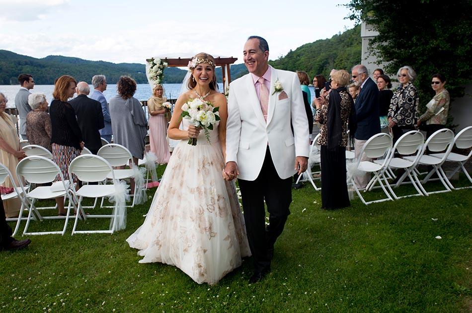 lake-morey-resort-wedding-fairlee-vt-006