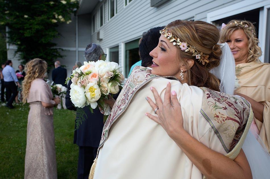 lake-morey-resort-wedding-fairlee-vt-007