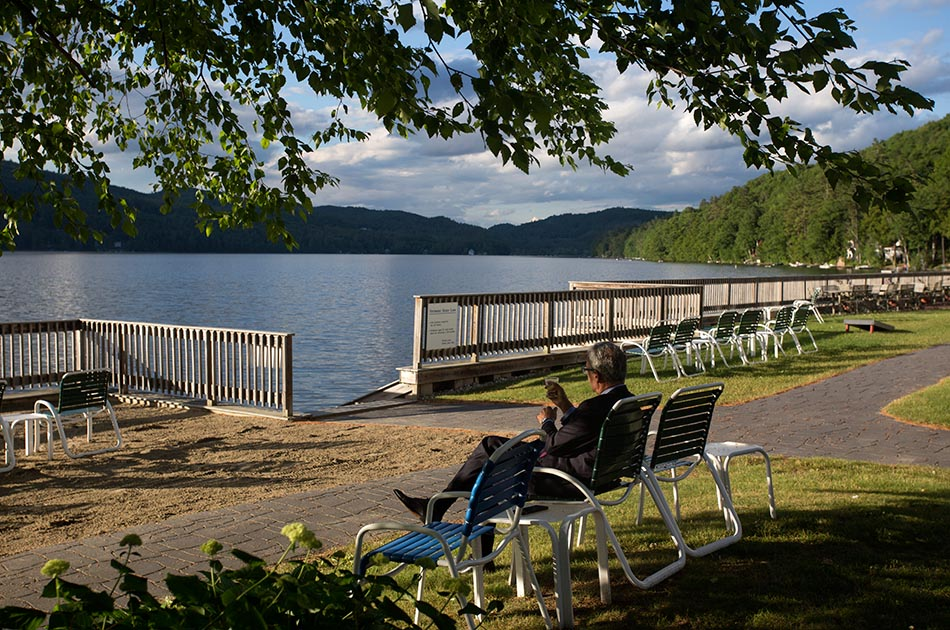 lake-morey-resort-wedding-fairlee-vt-009