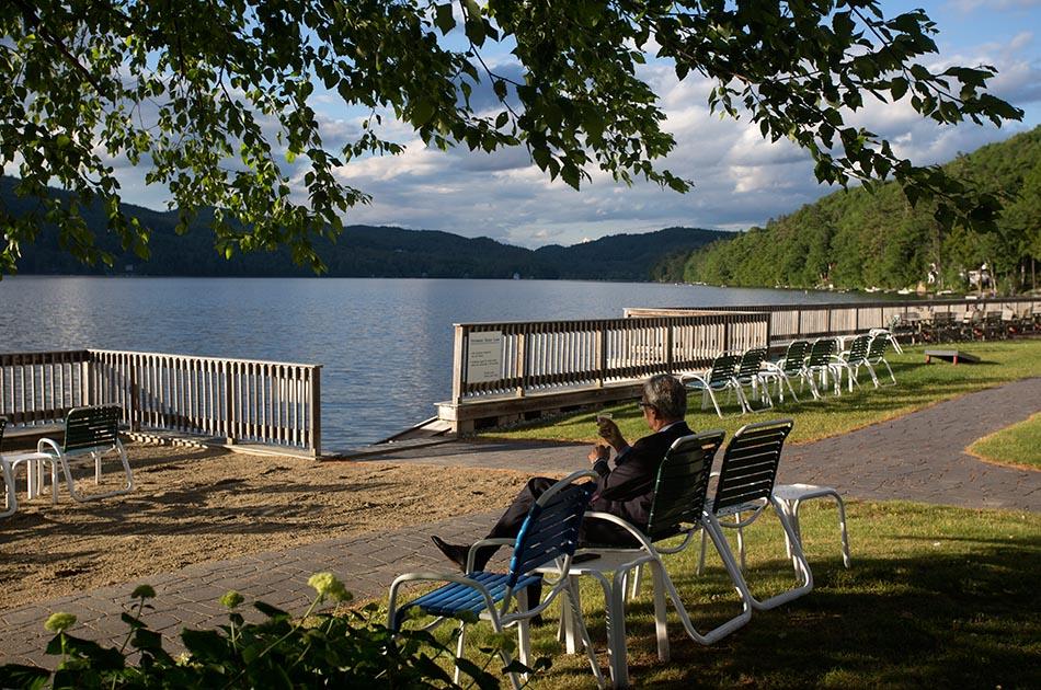 lake-morey-resort-wedding-fairlee-vt-009