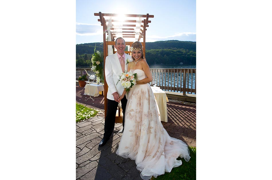 lake-morey-resort-wedding-fairlee-vt-010