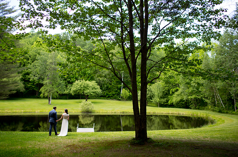 moose-meadow-lodge-wedding-waterbury-vt-001