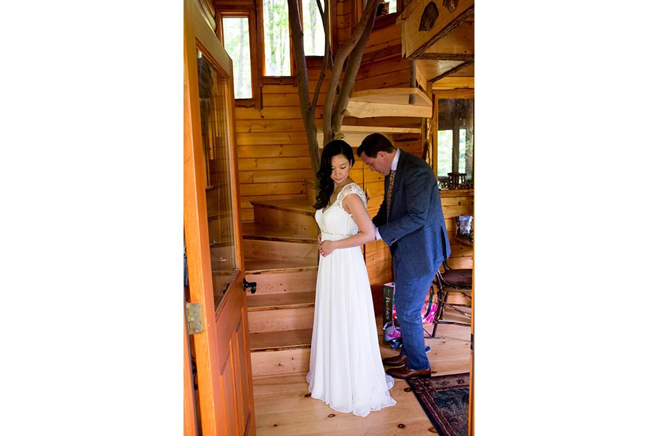 moose-meadow-lodge-wedding-waterbury-vt-002