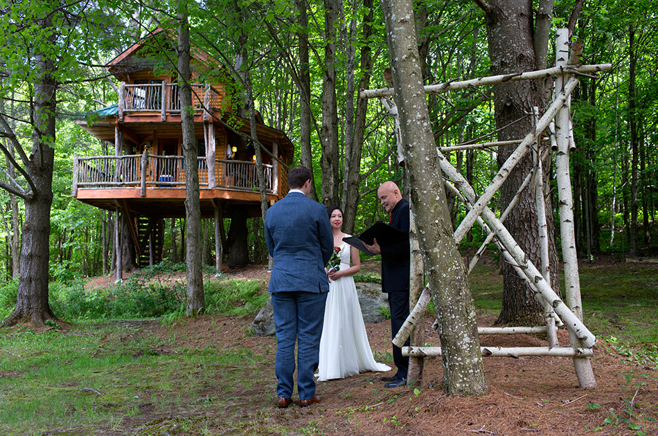 moose-meadow-lodge-wedding-waterbury-vt-003