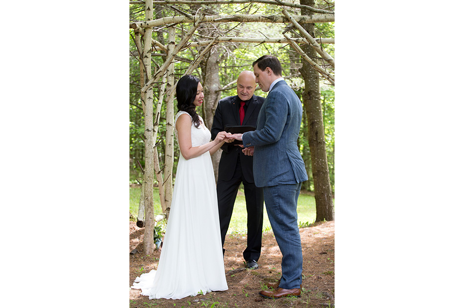 moose-meadow-lodge-wedding-waterbury-vt-004
