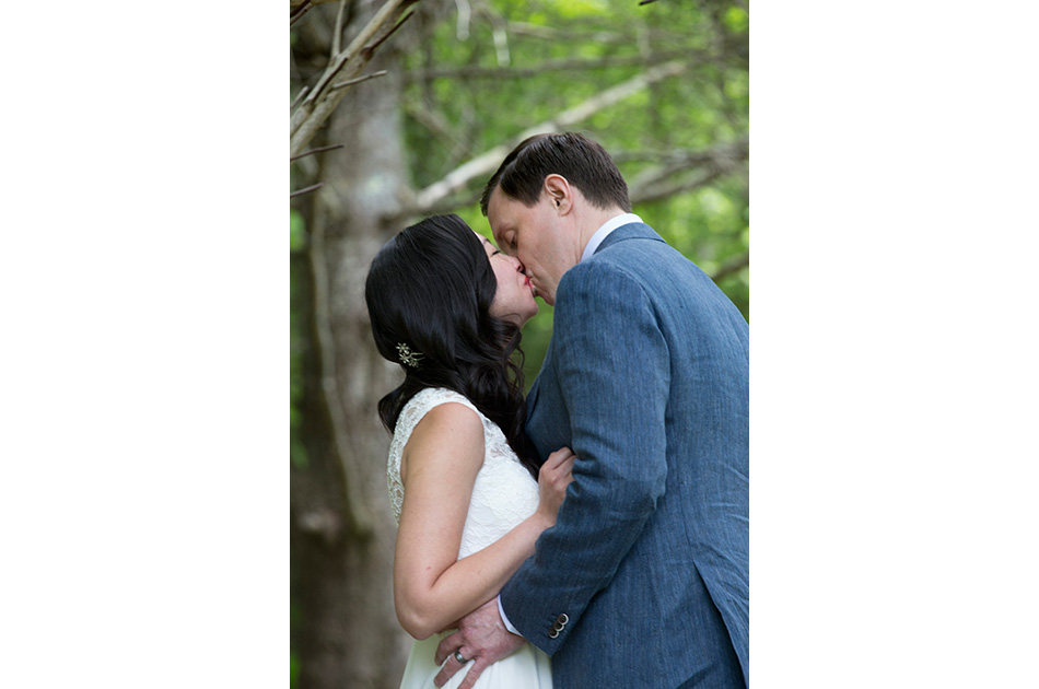 moose-meadow-lodge-wedding-waterbury-vt-005