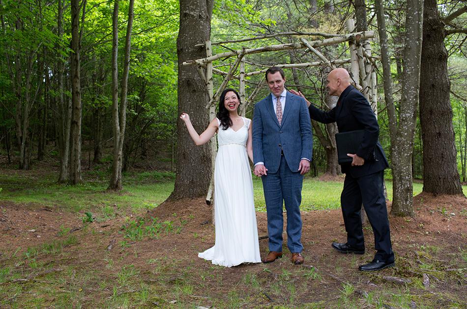 moose-meadow-lodge-wedding-waterbury-vt-006