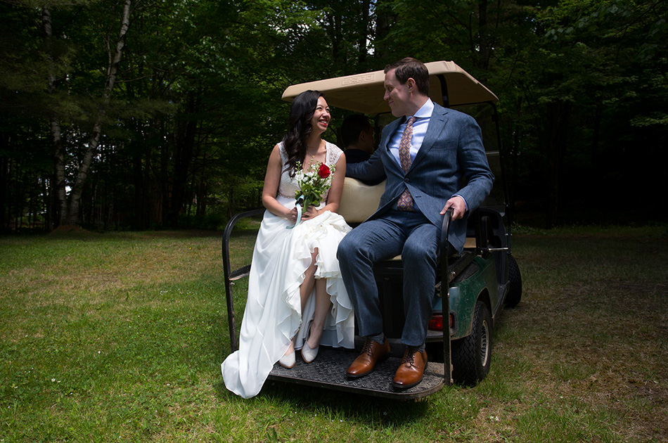 moose-meadow-lodge-wedding-waterbury-vt-007