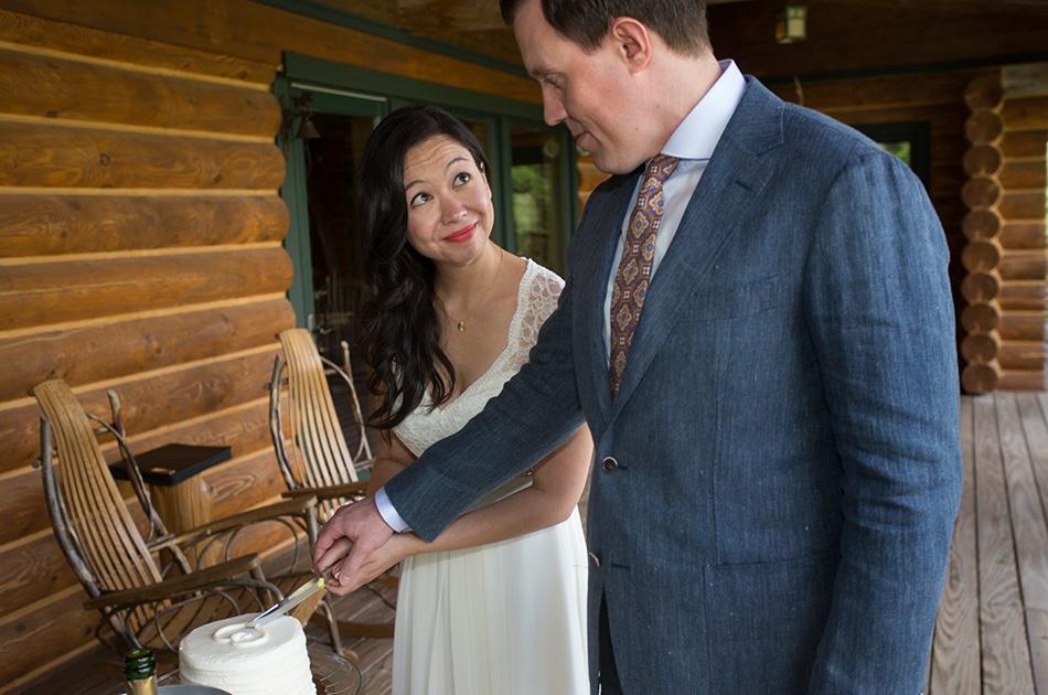 moose-meadow-lodge-wedding-waterbury-vt-008