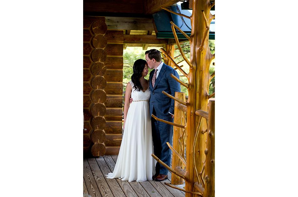 moose-meadow-lodge-wedding-waterbury-vt-009