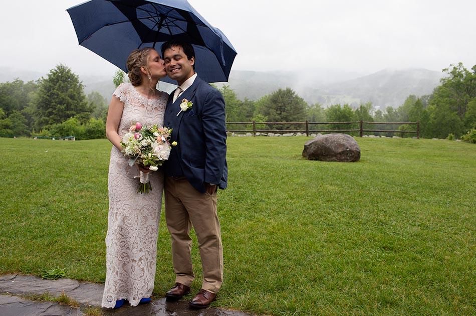 ohana-camp-wedding-post-mills-vt-001