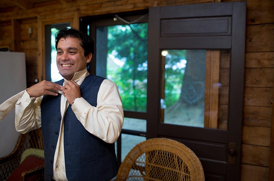 ohana-camp-wedding-post-mills-vt-002